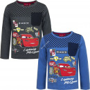 wholesale Licensed Products:Cars longsleeves