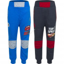 Cars jogging pants