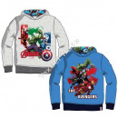 grossiste Pulls et Sweats:Avengers Sweat Capuche
