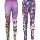 Super Wings Leggings