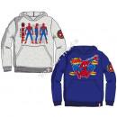 Spiderman sweatshirt Spider Power
