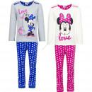 Minnie pyjama