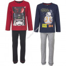 Star Wars pyjama BB-8