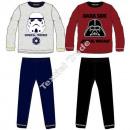 Star Wars pigiama