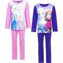 La Reine de neiges - Frozen pyjama