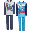 mayorista Pijamas:Avengers Pijama