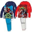 Avengers pigiama