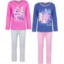 My little Pony pyjama
