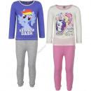 wholesale Sleepwear:My little Pony pyjama