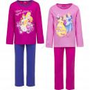 Princess pyjama Once Upon a Time