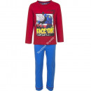 Thomas and Friends pyjama