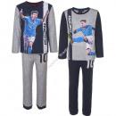 Messi schlafanzug