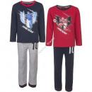 Messi pyjama for boys