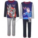 Messi No. 10 pyjama