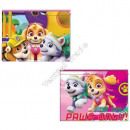 Paw Patrol wallet Paws only