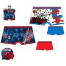 Spiderman boxershort