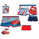 Cars boxer