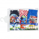 wholesale Licensed Products: Super Wings 3 pack briefs