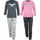 DC Comics adult pyjama