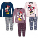 Minnie adult pyjama