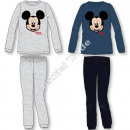 Mickey adulti pigiama