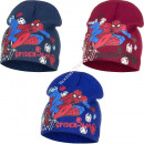 Spiderman Gorro