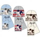 Mickey szalik i rękawiczka dla dziecka