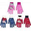 Minnie gloves