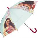 Vaiana parapluie