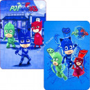 grossiste Articles sous Licence:PJ Masks couverture