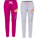 wholesale Licensed Products: Paw Patrol jogging pants Smile