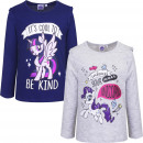 My little Pony long sleeves It`s Cool To Be Kind