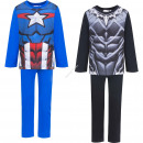 Avengers pyjama Classic