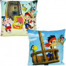 wholesale Licensed Products:Jake Pillow