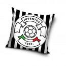 Juventus cojin