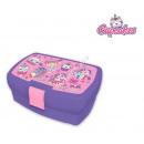 Cupcake Lunchbox