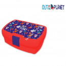 Lunchbox Planet