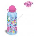 Candy Bottiglia in alluminio