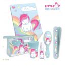 Unicorn jr Toilet set