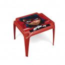 Miraculous Ladybug Chair