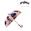 Miraculous Ladybug ombrelli