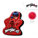 wholesale Licensed Products: Miraculous Ladybug Pillow