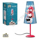 wholesale Lampes: Raving Rabbids bedside lamp