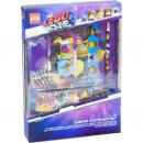 Zestaw papeterii LEGO 8-elementowy