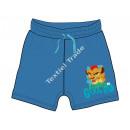 wholesale Trousers:Lion King bermuda
