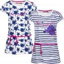 wholesale Dresses:Little Marcel dress