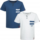 Little Marcel t-shirt