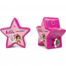 wholesale Consumer Electronics: LOL Surprise Surprise Star Stationery Medium