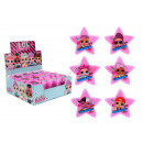 groothandel Spelconsoles, games & accessoires: LOL Surprise Verrassings Ster Stationary Glitter S