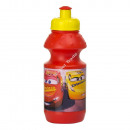 wholesale Houseware:Cars plastic bottle